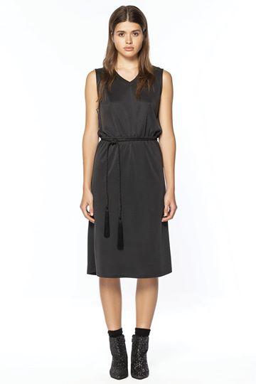 Nele kleit 149€