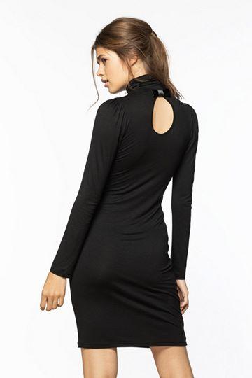 Ann kleit 149€
