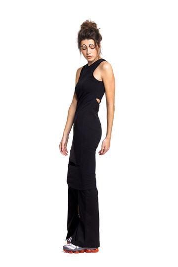 Omo kleit 1̶1̶9̶€̶ 83€