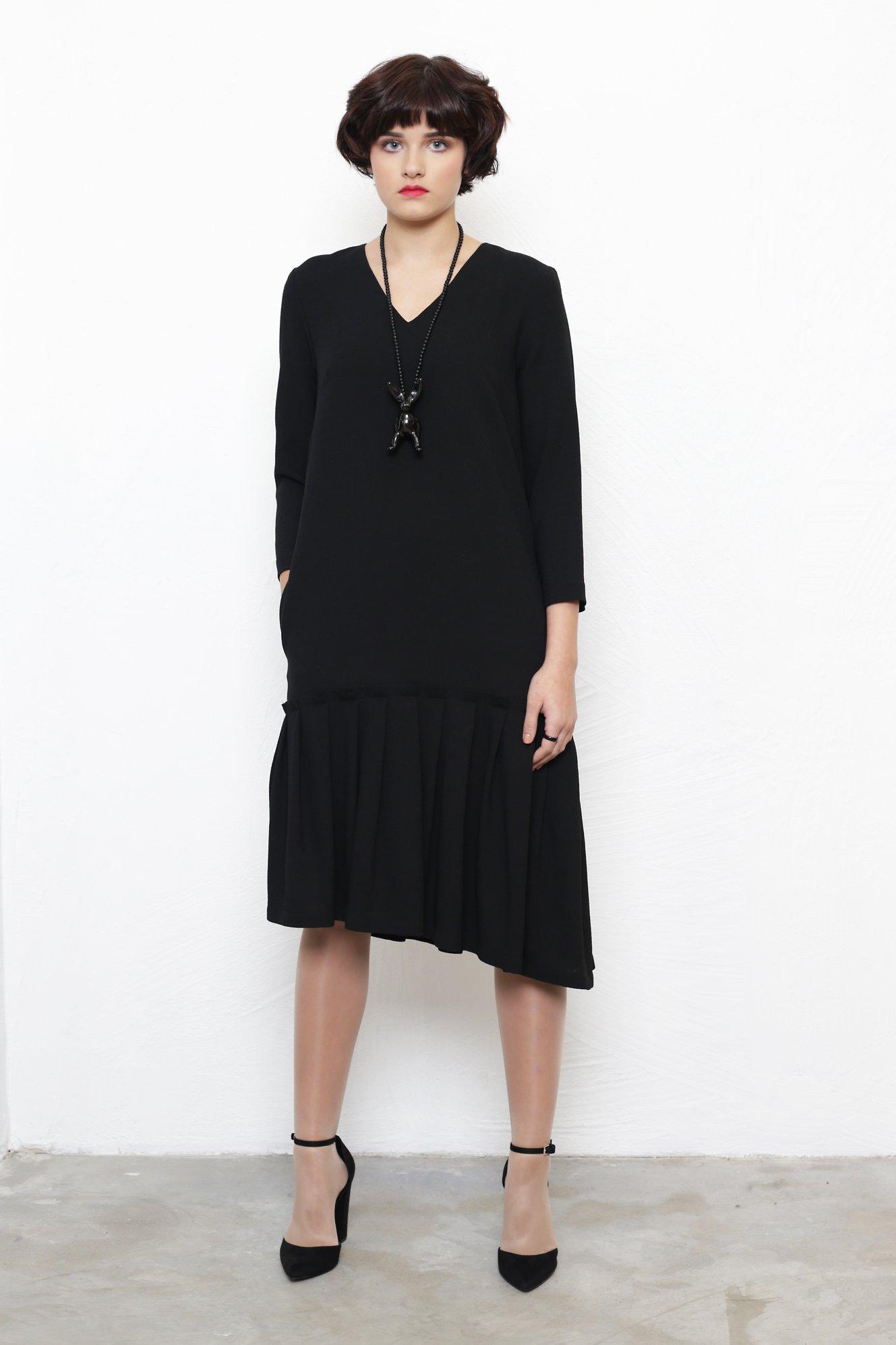 Kleit Nice 225€