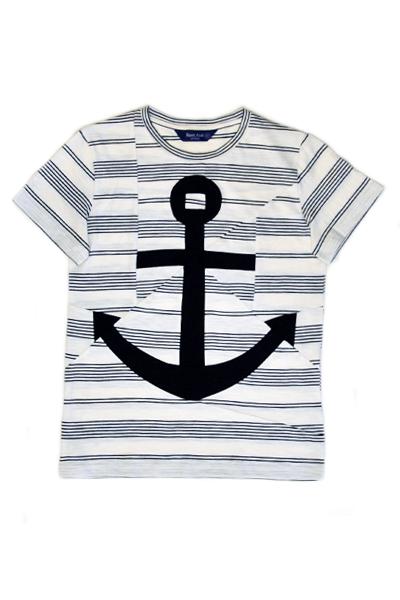 Up-shirt naistele 53€