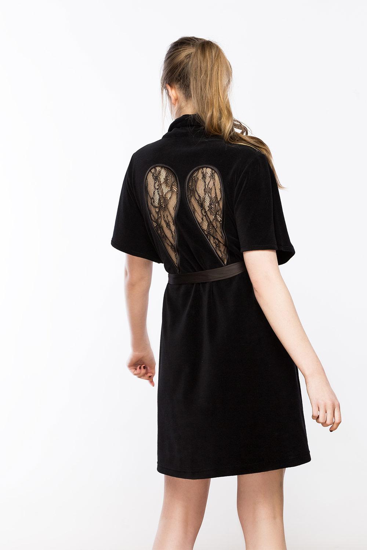 Must tiibadega kimano 159€