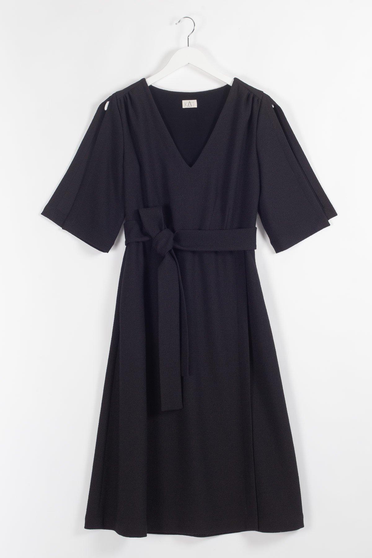 AGNESA villane kleit 314€