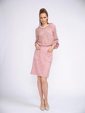 Sweater HAAST 155,00€