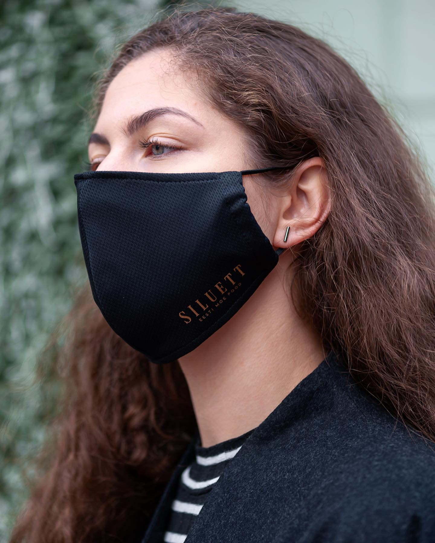 Mask 10€